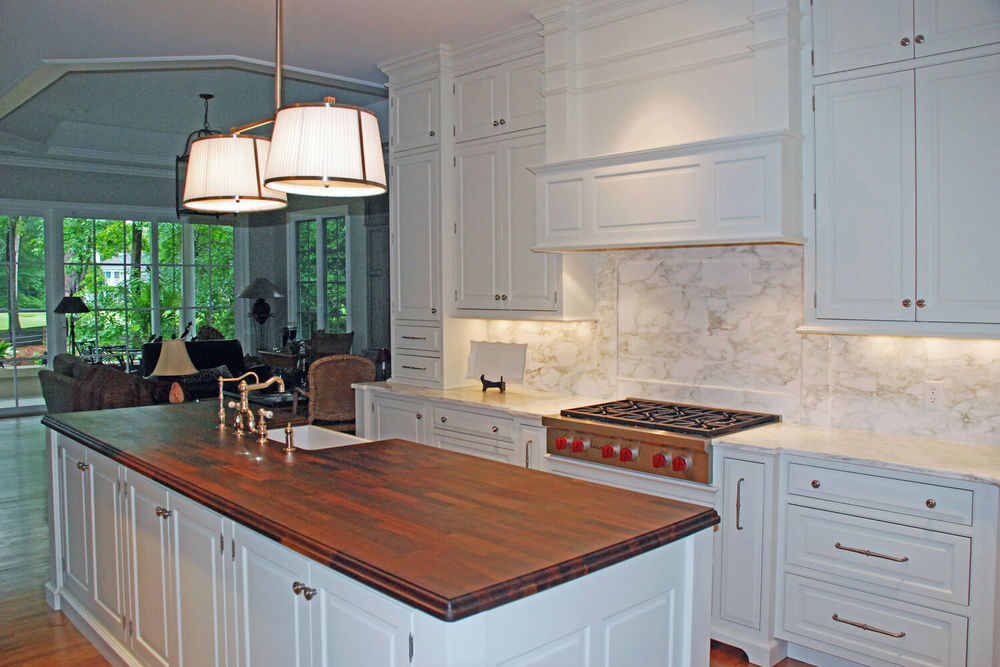 quartz countertops cost square foot
