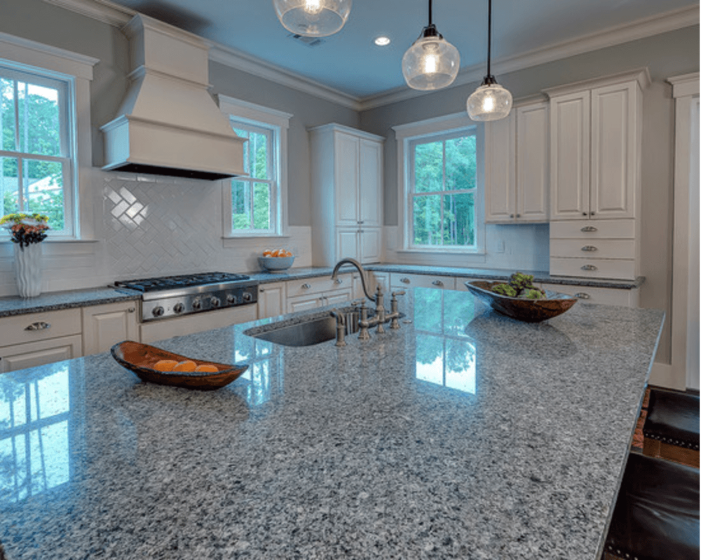 MultiStone Custom Countertops in Savannah GA