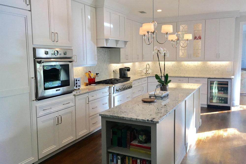 multistone-kitchen.jpg