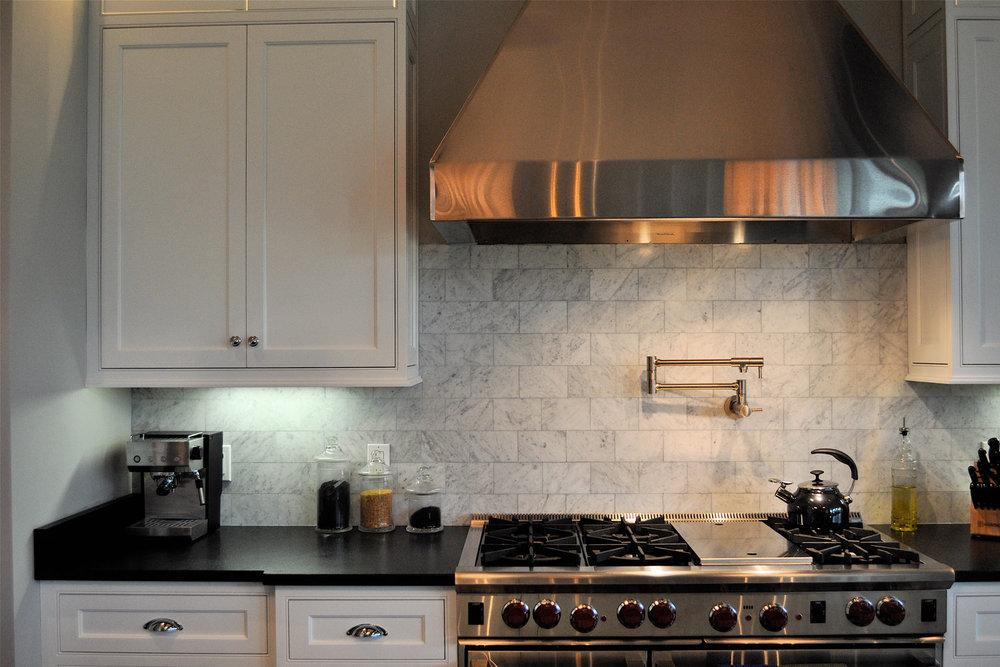multistone-kitchen2.jpg