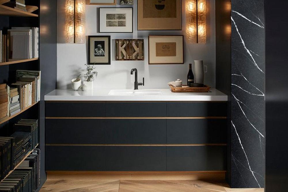 multistone-kitchen4.jpg