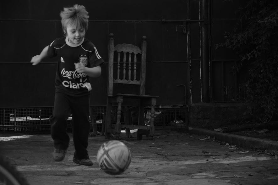 mightyangelina.soccerboy.jpg