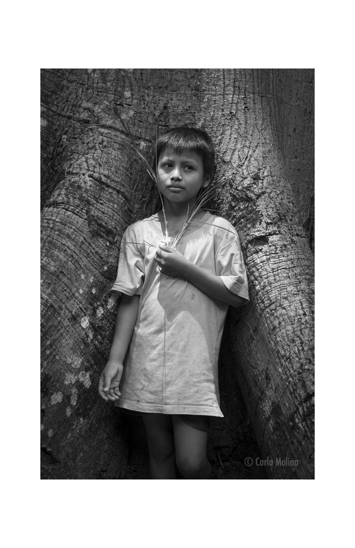 6. Boy with Grass-0350_web copy.jpg
