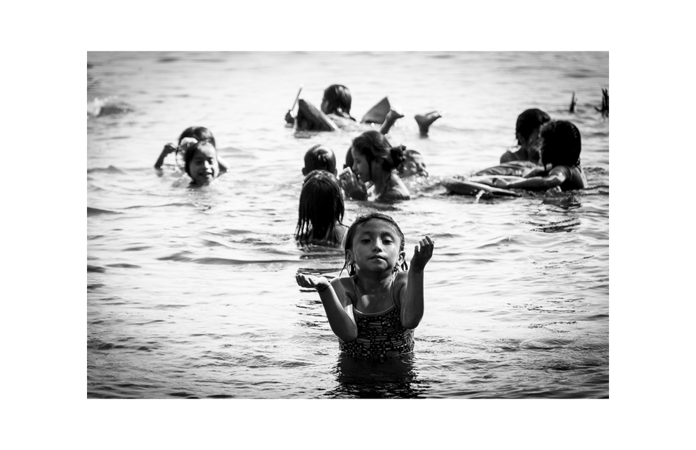 5. Girl In Water_DONT USE THIS_Use Your File from yesterday -9192_web.jpg