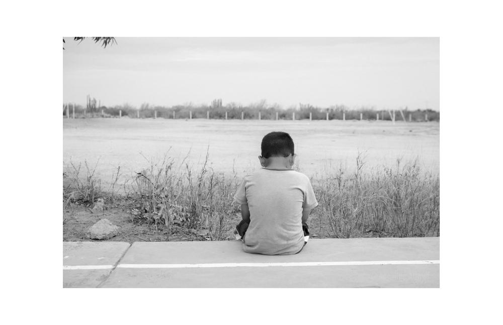 11. Boy Alone-8328.jpg