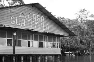 1x1_Casa Guatemala-9404.jpg