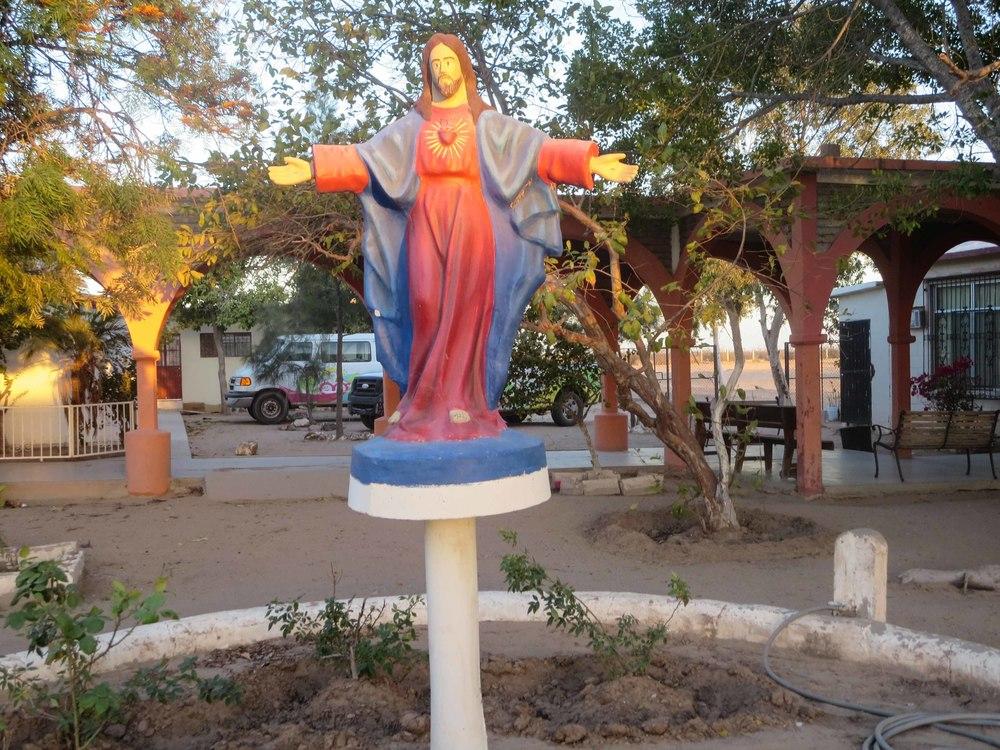 Rancho.3.2016.Mariana-0075.jpg
