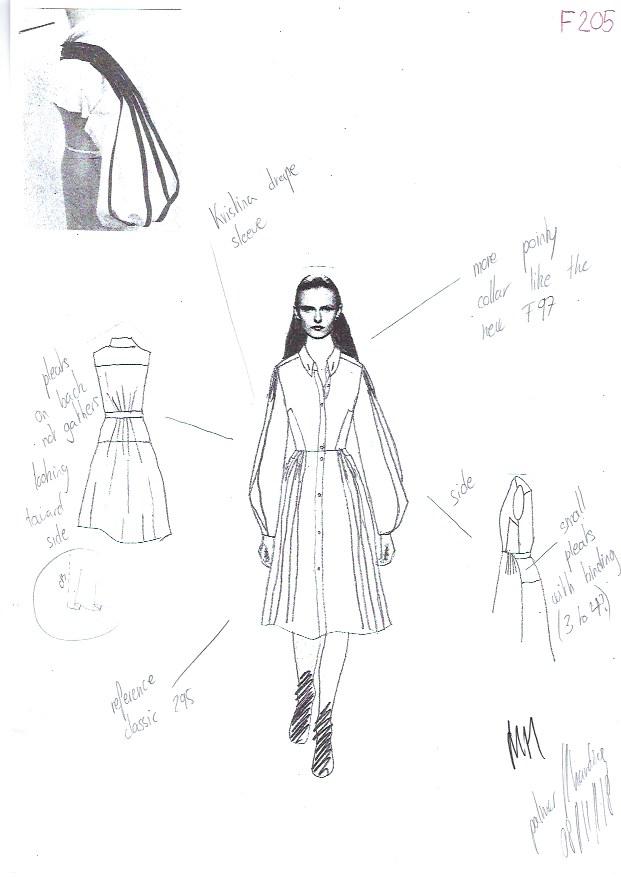 F205-BALANCE DRESS.jpeg