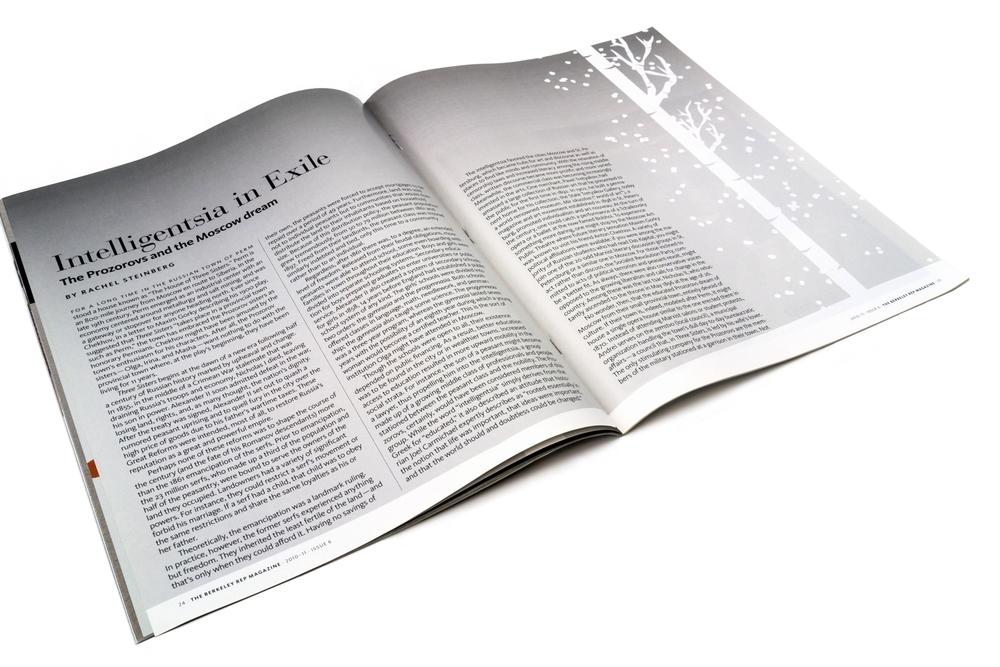 Budd_BerkeleyRepMagazines_5-1010008_r5.jpg
