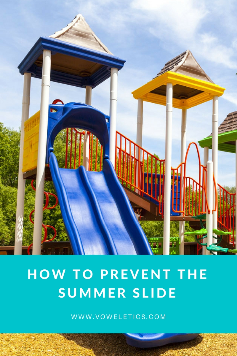 PREVENT THE SUMMER SLIDE.jpg