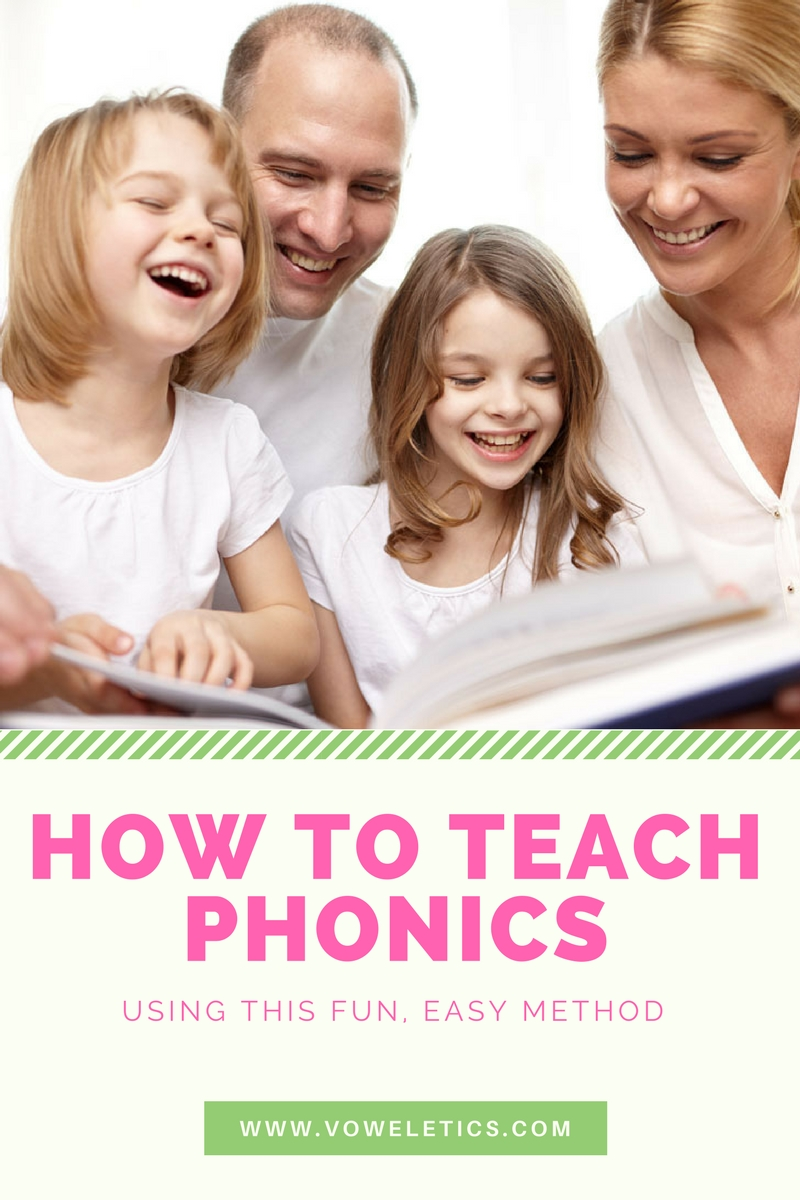 HOW TO TEACH PHONICS.jpg