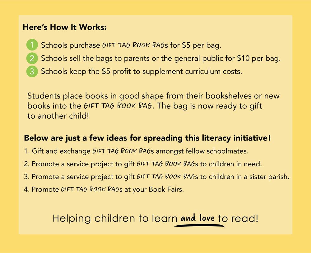 BookBag WEB.png