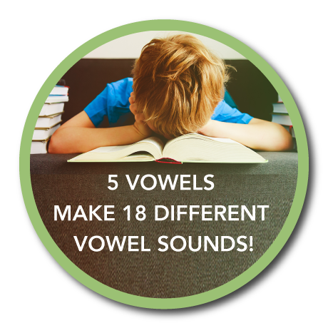 18-vowel-sounds.png