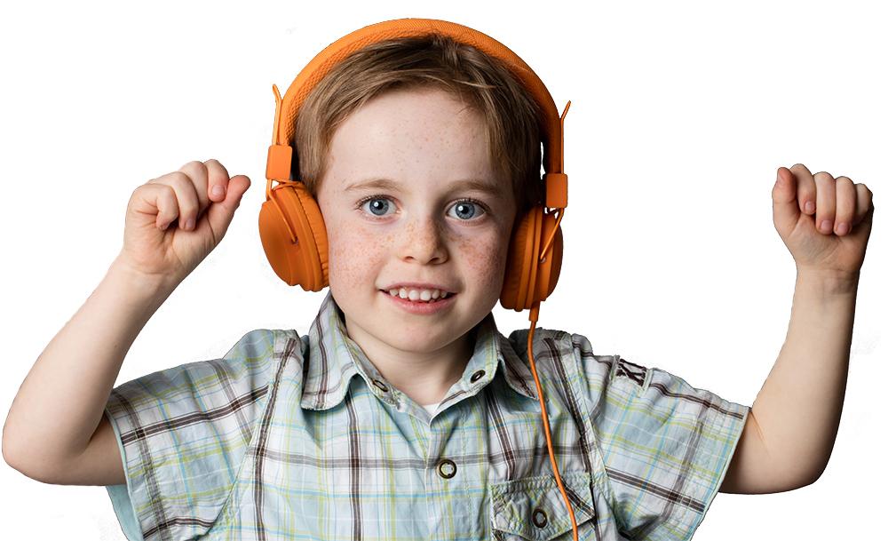 Boy headphones.jpg
