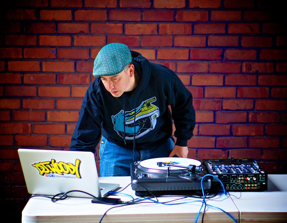 DJ-Woody1500.jpg