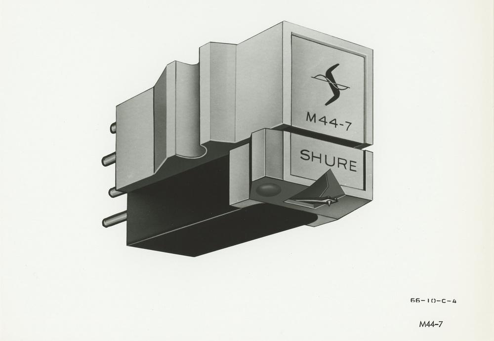 M44-7 old.jpg