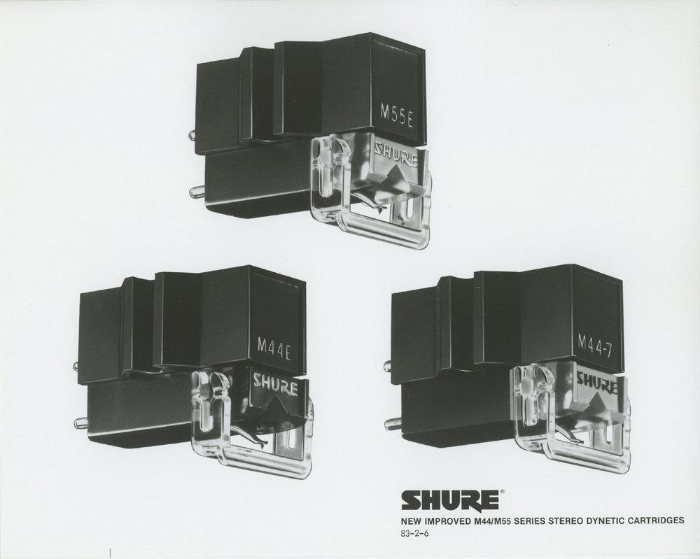 1260Shure-Carts-old-image.jpg