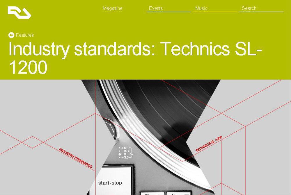 RA-industry-standards.jpg