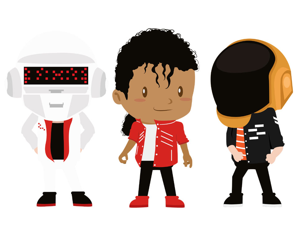 MJ-DP-cartoon-960.jpg