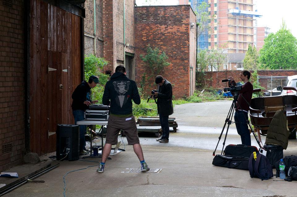 filming960.jpg