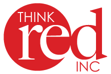 ThinkRed Inc.