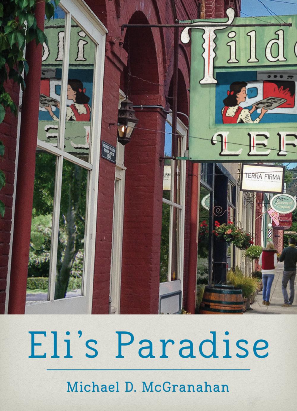 Eli's_Paradise-Cover_FINAL.jpg