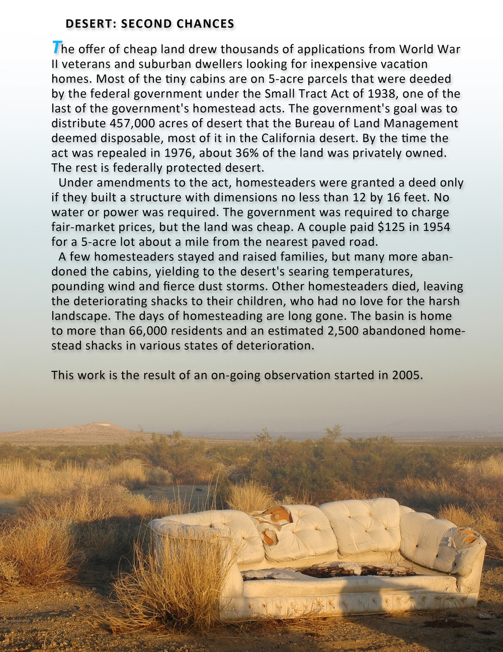Desert Second Chances text page.jpg