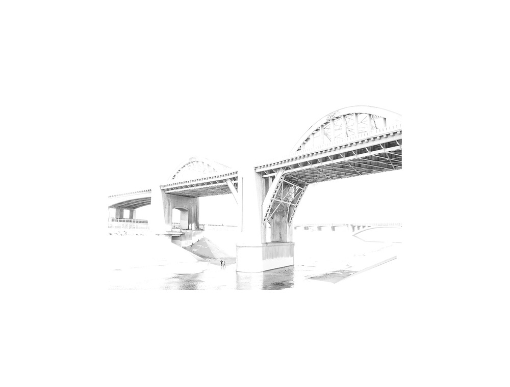 6th Street Bridge