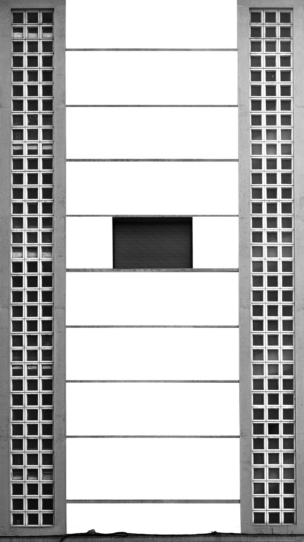 CONSTRUCT #71, 2018