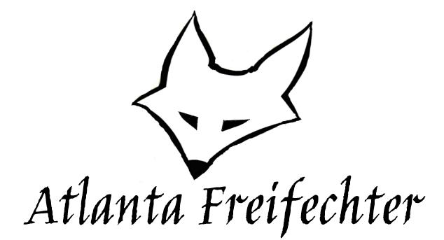 About HEMA — Atlanta Freifechter