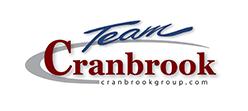 team_cranbrook_logo.png