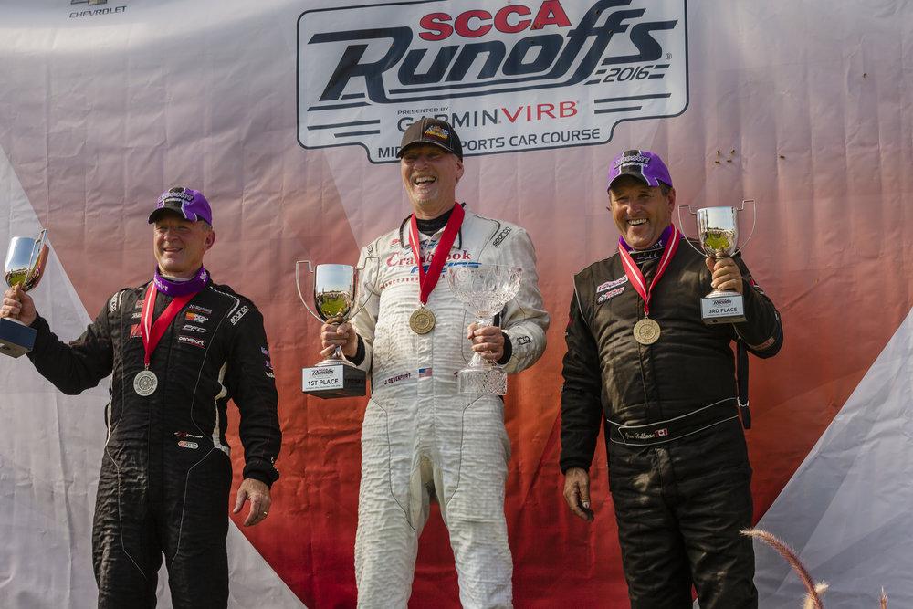 tcr_mid_ohio_race_day-78.jpg