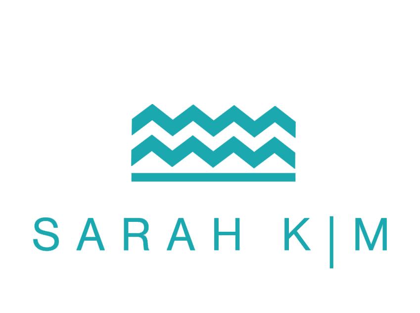 Sarah-km2.jpg