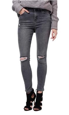 topshop jamie skinny jeans.png