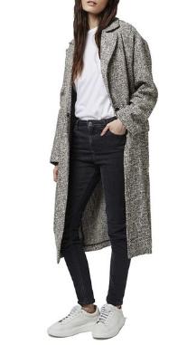 topshop marled coat.png