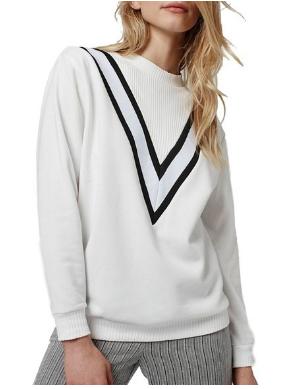 topshop sporty sweatshirt.png