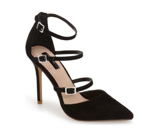 topshop strappy shoes.png