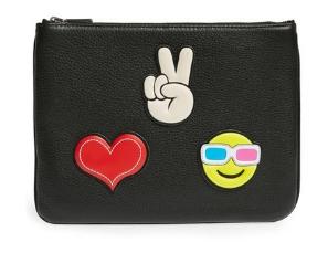 rebecca minkoff emoji bag.png