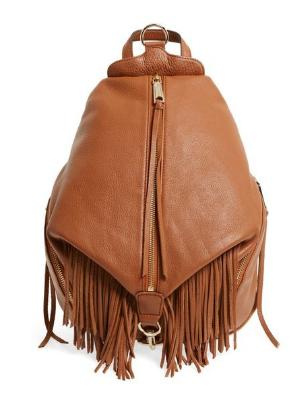 rebecca minkoff fringe backpack.png