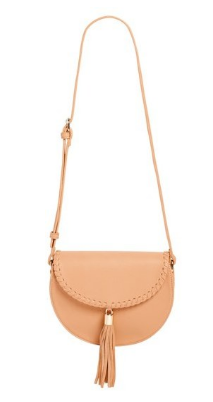 street level tassel crossbody.png