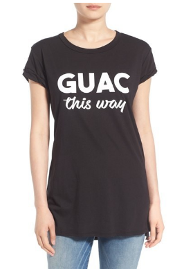 guac this way.png