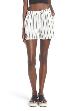 elodie striped shorts.png