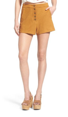 wayf suede shorts.png