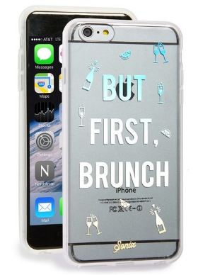 but first brunch case.png
