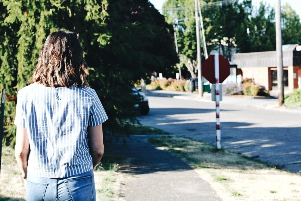 Snapseed(10).jpg