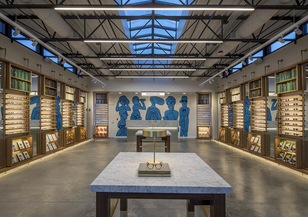 Warby Parker_University Village 2.jpg