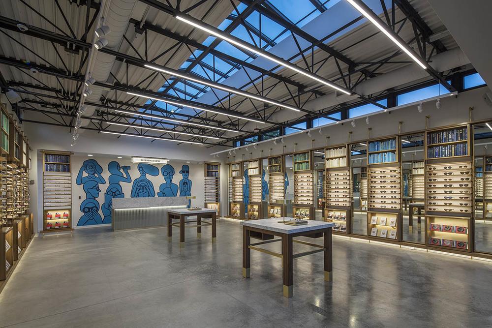 Warby Parker_University Village 3.jpg