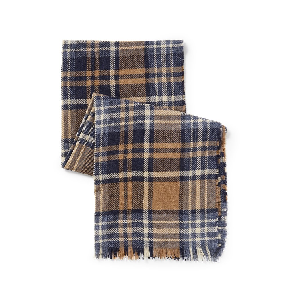 Wool and Cashmere Scarf copy.jpg