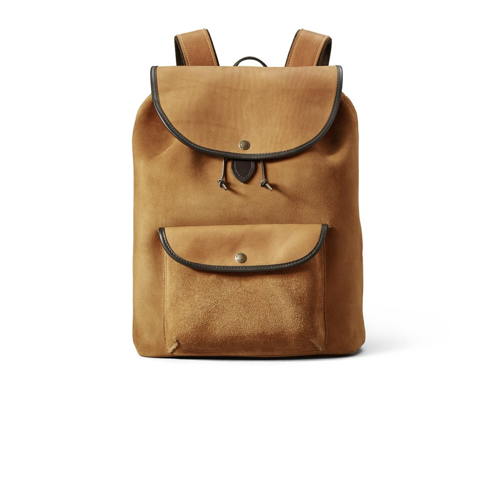 Rugged Suede Backpack in Saddle Brown copy.jpg