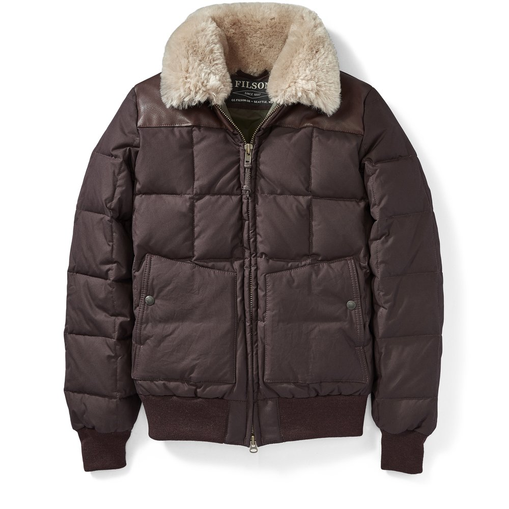 Wmn's Cascade Down Jacket copy.jpg